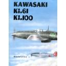 Kawasaki Ki.60 Ki.100