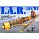 I.A.R. 80/81