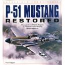 P-51 Mustang Restored