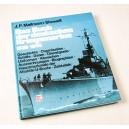 Das Buch der Deutschen Kriegsmarine 1935 - 1945