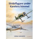 Stridsflygare under Karelens himmel