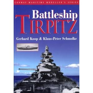 The Battleship Tirpitz