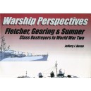 Warship Perspectives
