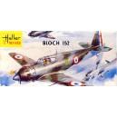 Bloch 152
