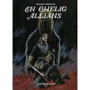 En ohelig allians