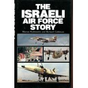 The Israeli Air Force Story