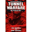 Tunnel Warfare - The Vietnam War