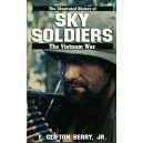 Sky  Soldiers - The Vietnam War