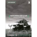 Hotchkiss H35 & H39 Through A German Lens