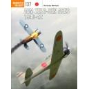 A6M Zero-sen Aces 1940-42