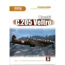 Orange Series : Macchi C.205 Veltro