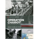 Operation Chariot 1942: The St Nazaire Raid, 1942