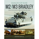 Images of War: M2/M3 Bradley