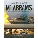 Images of War: M1 Abrams