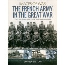 Images of War: The French Army in the Great War