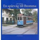 En Spårväg till Bromma