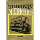 Tramway Memories