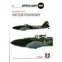 Spotlight On: Ilyushin Il-2