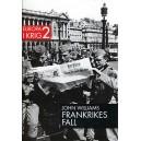 Frankrikes fall