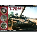 T-72 M1 (TopShots)
