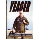 Yeager - en självbiografi