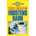 Delta Science Fiction 111: Frostens barn