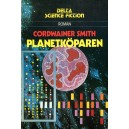 Delta Science Fiction 83: Planetköparen