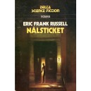 Delta Science Fiction 81: Nålsticket