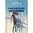 Delta Science Fiction 74: Jaktsäsong