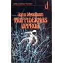 Delta Science Fiction: Triffidernas uppror