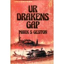 Delta Science Fiction: Ur drakens gap