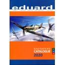 Eduard Cataogue 2020