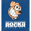 Rocky Volym Ett