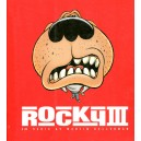 Rocky Volym III