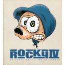 Rocky Volym IV