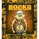Rocky Volym Sex