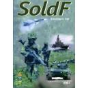 SoldF - Soldaten i fält 2001