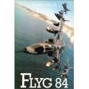 Flyg 84