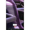 AMT ERTL 1997 Katalog