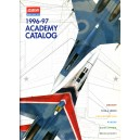 Academy 1996-97 Katalog