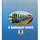 A budapesti metro