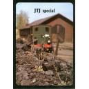 JTJ Special