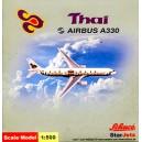Thai Airbus A330