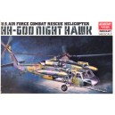 Sikorsky HH-600 Night Hawk