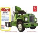 Mack R685ST Semi-tractor