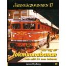 Järnvägsminnen 17