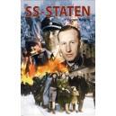 SS-Staten