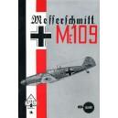 The Aero Series 1: Messerschmitt Me 109