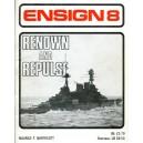 Ensign 8: Renown and Repulse