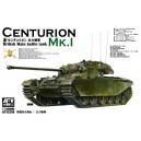 Centurion Mk.I